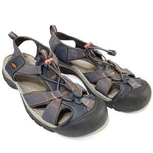 Keen Women's Venice H2 1010978 Water Sandals